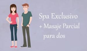 Spa Exclusivo y Masaje Parcial-45