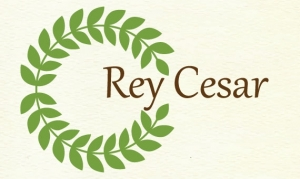 Rey César