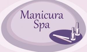 Manicura Spa
