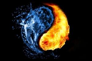 Masaje Yin Yang 90 min