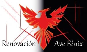 Renovación Ave Fénix